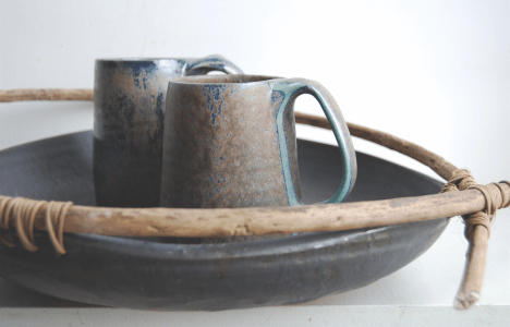 Stoneware Gallery ART