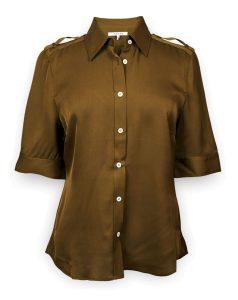 Frame blouse Danali