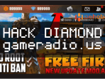 gameradio. us free fire