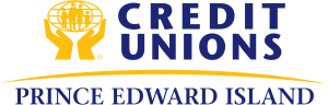 PEI Credit Unions Seniors Curling Ch'ships: Friday draw times delayed until 4 and 8 pm