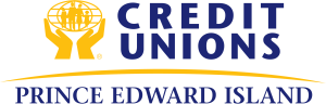 PEI Credit Unions Provincial Under 18 Curling Ch'ships start Friday in Summerside