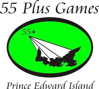 55+ Games Regular Curling @ Cornwall Curling Club | Saint Catherines | Prince Edward Island | Canada