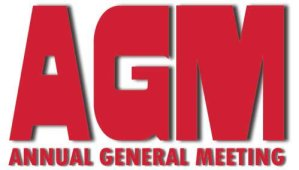 Reminder: Curling Clubs holding Annual General Meetings (updated)