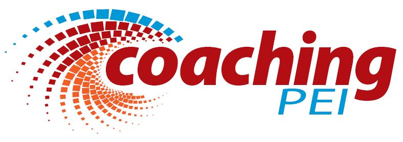 Comp Dev Coaching and Leading Effectively Workshop (NCCP) @ House of Sport (Sport PEI)