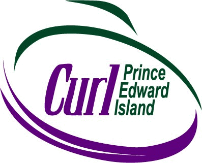 Curl PEI hosting 2-part Curling Competition Coach Workshop @ Day 1: 40 Enman Cres. Day 2: Curling Club TBD