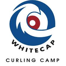 Whitecap Summer Junior Curling Camp with accommodations included @ Curl Moncton