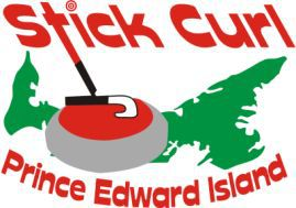 PEI Stick Curling Ch'ships @ Maple Leaf Curling Club
