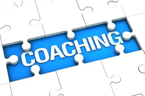 Spots still avail. for Competition Coach – Intro workshop in Montague this weekend