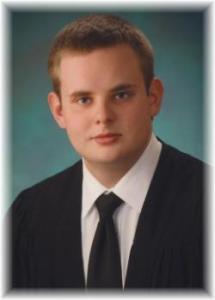 Reminder: Cody Dixon Memorial Bonspiel Jan. 6-8 -- Proceeds for IWK