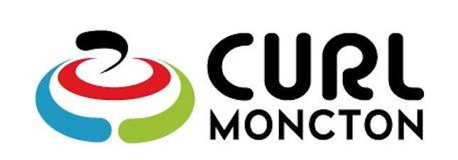 CCE Maritime Junior U21 Bonspiel @ Curl Moncton