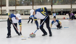 PEI men lose tiebreaker to Alta., and won't advance to Travelers playoff round (Curling Canada)