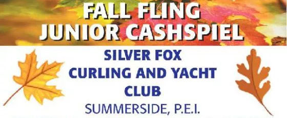 10th annual Fox Fall Fling starts Nov. 18 in Summerside