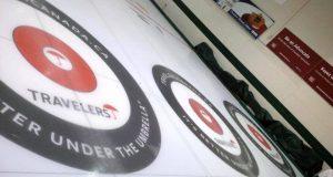 PEI men 1-1, women 0-3 at the Travelers Curling Club Ch'ship in Kelowna