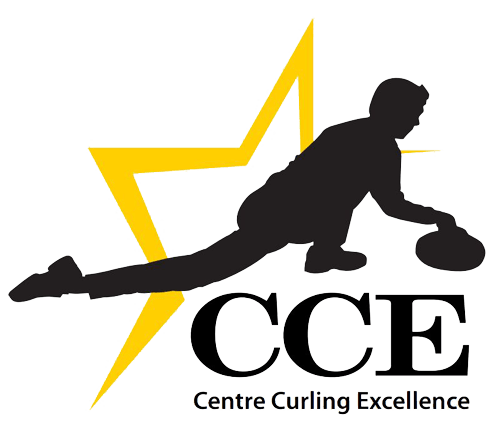 CCE Dev't Curling Camp Juniors ages >=12 & Adults @ Curl Moncton | Moncton | New Brunswick | Canada