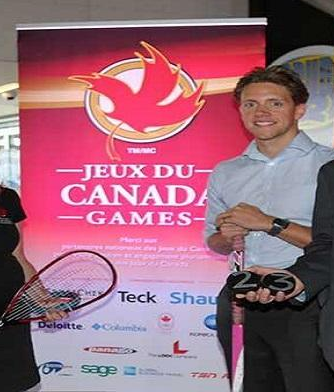Curling and Mixed Doubles Curling included in 2023 Canada Winter Games, hosted in PEI