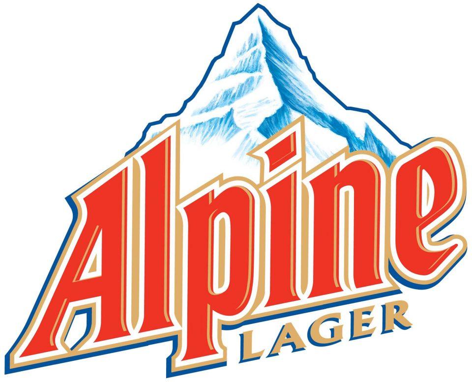 Alpine Funspiel @ Charlottetown Curling Complex