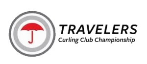 PEI Travelers Curling Club Ch'ships start Friday in Alberton