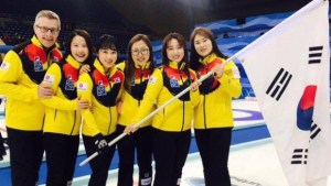 PEI Curling Coach Olympics Bound (CBC PEI)