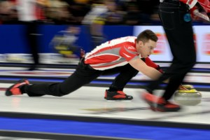 Brett Gallant's wonderful curling season will be celebrated tonight (PEI Guardian)