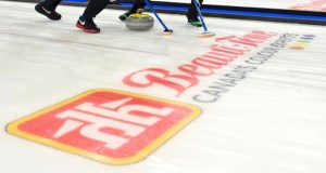 Home Hardware named title sponsor for Road to the Roar Pre-Trials in Summerside (Curling Canada)