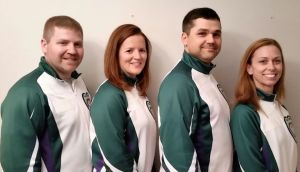 5 Fun Facts about PEI's team at the Canadian Mixed in November (Curling Canada)