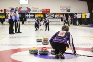 PEI scores seven point end in seeding pool win at the Canadian Mixed (Curling Canada)