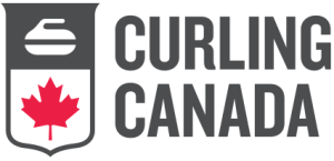 Curling Canada calling for entries for U25, U18 Mixed Doubles pilots in Fredericton NB in March