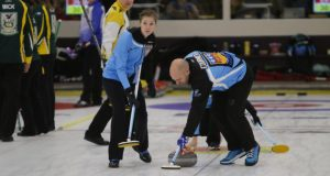 Quebec leads as round robin wraps up at Canadian Mixed. PEI (0-6) goes to seeding pool (Curling Canada)