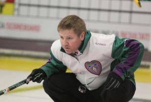 PEI skip Dennis Watts wins Sportsmanship award at Canadian Mixed (Curling Canada)