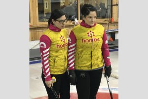 Robyn MacPhee rink takes a combined eight Scotties titles into PEI ch'ship (Guardian)