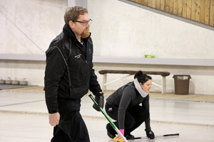 """Photos from PEI Scotties and Tankard """"C"""" finals"""
