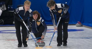 PEI women finish round robin at 3-3, men at 1-5, out of championship pool at Everest Seniors (Curling Canada)