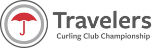 PEI Travelers Curling Club Championships start this morning in Montague