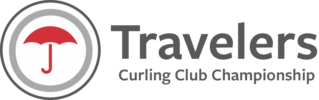 Dates and Venue announced for national 2018 Travelers Curling Championship
