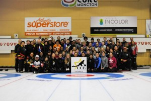 2018 CCE at Curl Moncton: Camp Dates and Registration