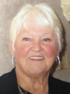 Former PEI Women's and Mixed champ Barbara McCurdy passes away in BC