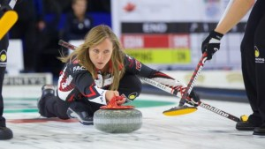 Homan faces Hasselborg for Masters women's, and Epping plays Koe for men's ch'ship (GSOC)
