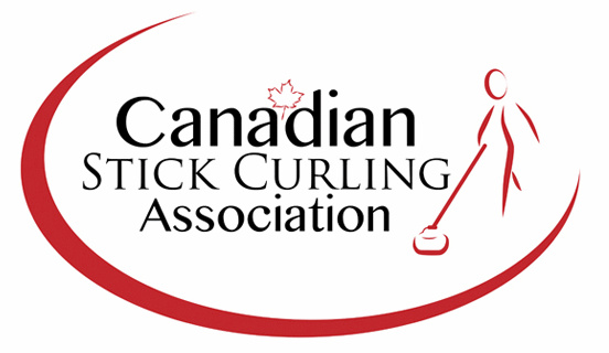 2019 Canadian Open Stick Curling Championship starts today (Sunday) at Cornwall and Ch'town clubs