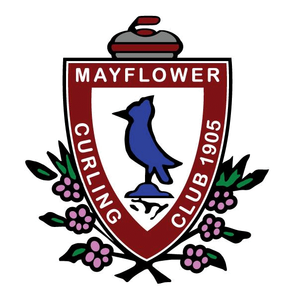 Harvest Spiel Jr. Bonspiel @ Mayflower Curling Club