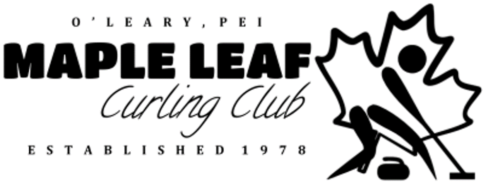 "Dale Adams Memorial Under 13 ""Friendship"" Spiel @ Maple Leaf Curling Club"