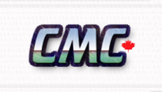 CANCELLED: 2020 Canadian Masters Curling Championships @ Riverside Country Club, Rothesay, N.B. and TSA (Thistle St-Andrews) Curling Club, Saint John