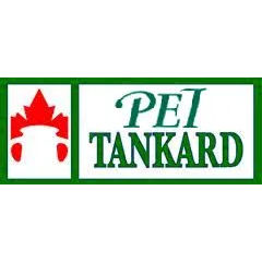 Tankard PEI Men's Curling Ch'ship @ Maple Leaf Curling Club
