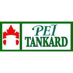 Tankard PEI Men's Curling Ch'ship @ Maple Leaf Curling Club