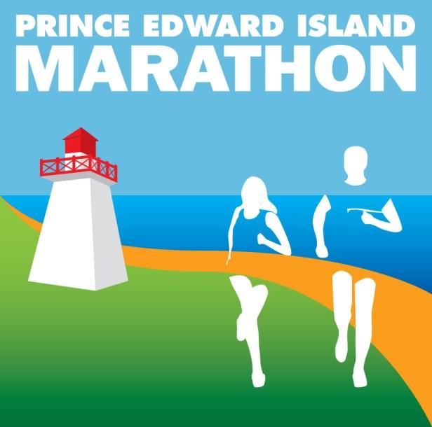 PEI-Marathon-Logo-2016