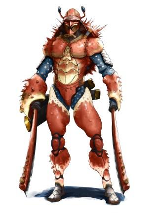 samurai_crab02