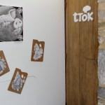 Exposition Galerie Ttok
