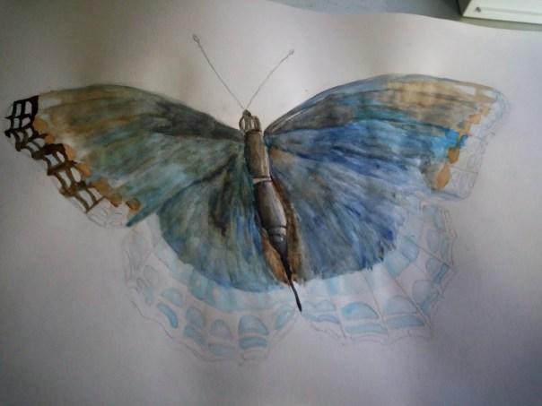 details_peinture_papillon
