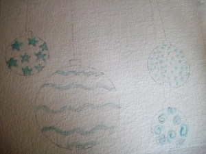 drawing-gum-boules