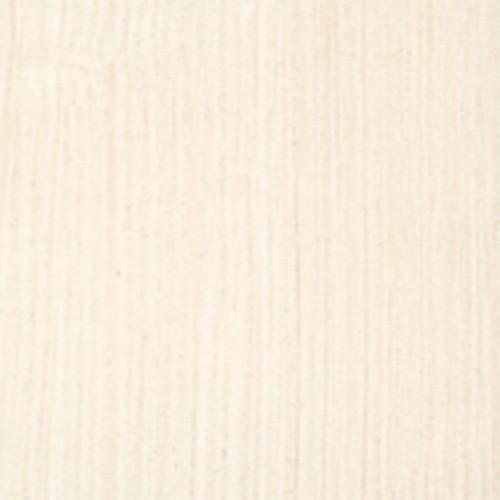 heliotan vernis vnx chene blanchi