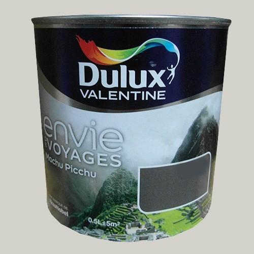 Marque Dulux Valentine